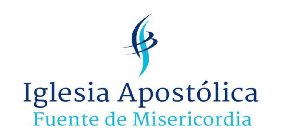 Logo - Iglesia Apostolica Fuente de Misericordia